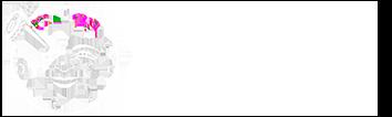 logo del laboratorio de astronomia
